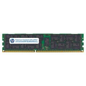 DDR3 PC3-10600 16GB