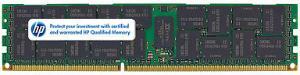 HP DDR3 PC3-10600 16GB