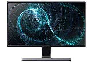 Samsung U28D590D