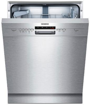 Siemens SN45M507SK