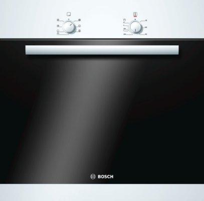 Bosch HBA20B122S