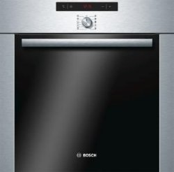 Bosch HBA74R252E