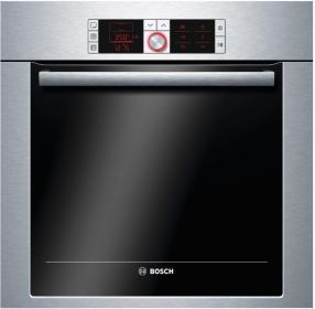 Bosch HBG762450S