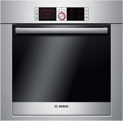 Bosch HBG782750S