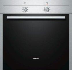 Siemens HB20AB512S