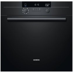 Siemens HB65AR620S