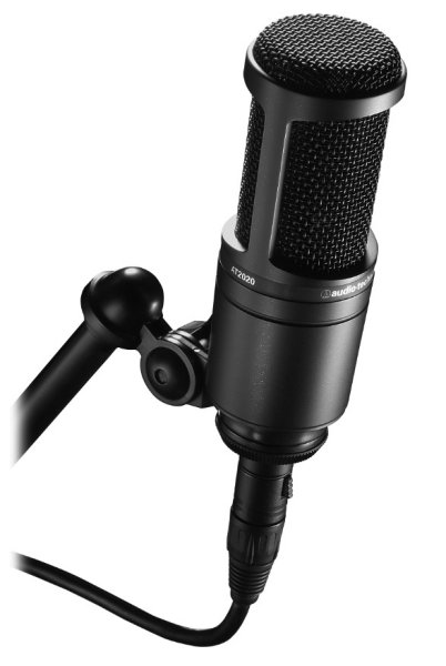 bästa mikrofon preamp under 5000