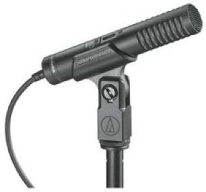 Audio Technica Pro 24-CM