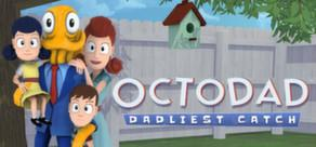 Octodad: Dadliest Catch til Mac