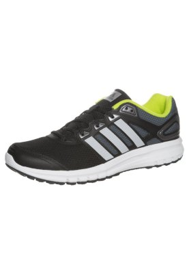 Adidas Performance Duramo 6 (Dame)