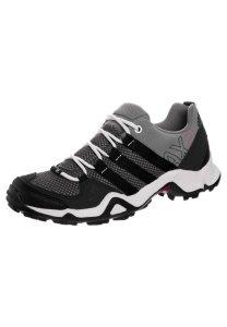 b969d7d7 Best pris på Adidas Performance Terrex AX2 (Herre) - Se priser før ...