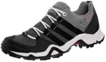 Adidas Performance AX2 (Herre)