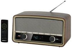 Radionette  NRDWO13E
