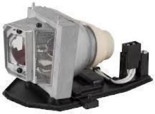Optoma Lampe til HD25e/HD131Xe