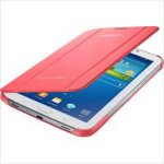 Samsung Book Cover Galaxy Tab 2 7.0