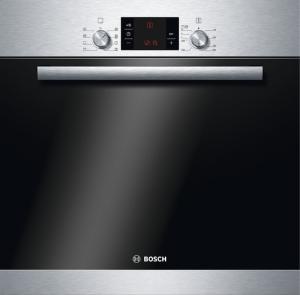 Bosch HBA63B152S