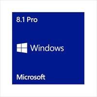 Microsoft Windows 8 Professional 32-bit Norsk OEM
