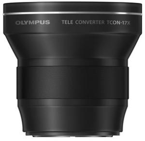 Olympus Telekonverter TCON-17X