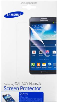 Samsung Screen Protector til Note 3