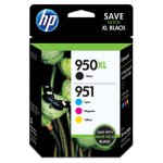HP Ink 950XL/951XL Combopack