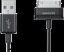 Samsung USB Cable