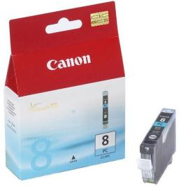 Canon CLI-8PC Photo Cyan