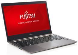 Fujitsu Lifebook U904 (VFY:U9040M25R1NC)