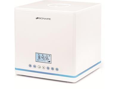 Bionaire BU7500-050