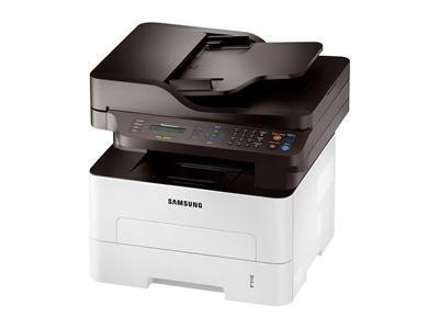 Samsung Xpress M2875FW