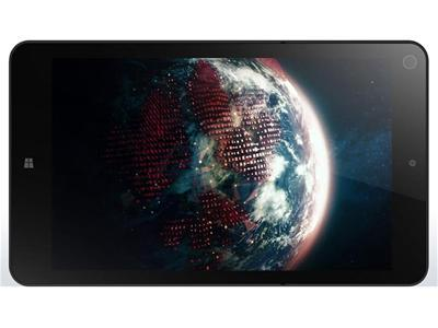 "Lenovo ThinkPad Tablet 8.3"""