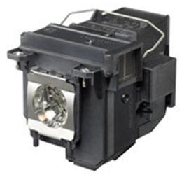 Epson Pære for EB-1410Wi / 475W / 475Wi