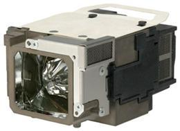 Epson Pære for EB-1776W / 1761W