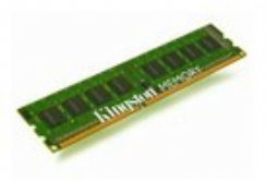 Kingston DDR3 1333MHZ Non-ECC 2GB