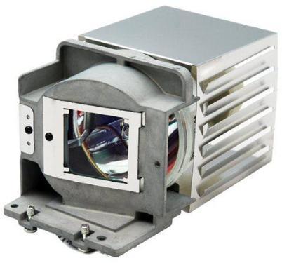 Optoma Pære til FW5200/FX5200/EX631