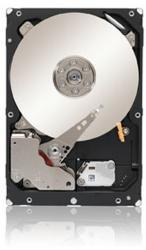 Fujitsu HD SAS 6G 300GB 10K HOT