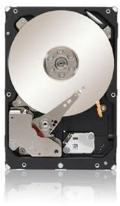 Fujitsu HD SAS 6G 600GB 10K HOT