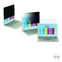 3M Notebook PF12.1W