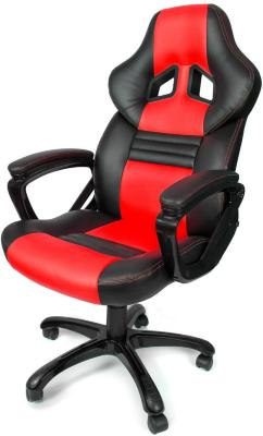 Arozzi  onza Gaming Chair