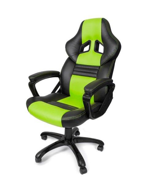 Arozzi  onza Gaming Chair