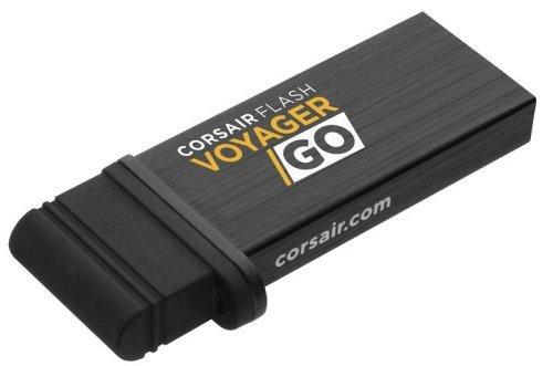 Corsair Flash Voyager GO 64GB
