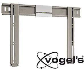 Vogels THIN 205