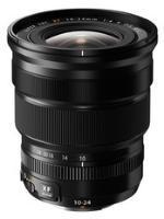 Fujifilm XF 10-24mm F4 OIS