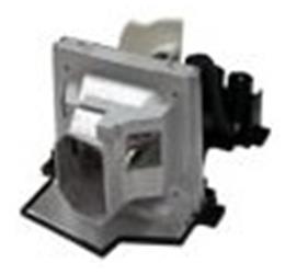 Optoma Lampe til HD82