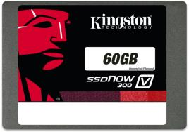 Kingston SSDNow V300 60GB KIT