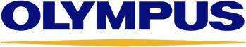 Olympus Shop logo