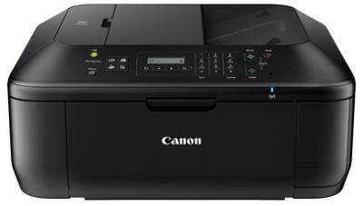 Canon PIXMA MX475