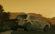 Project Cars til Wii U