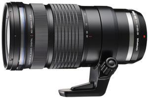Olympus M. Zuiko Digital ED 40-150mm f/2.8 Pro (V315051)