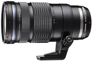 M. Zuiko Digital ED 40-150mm f/2.8 Pro (V315050)