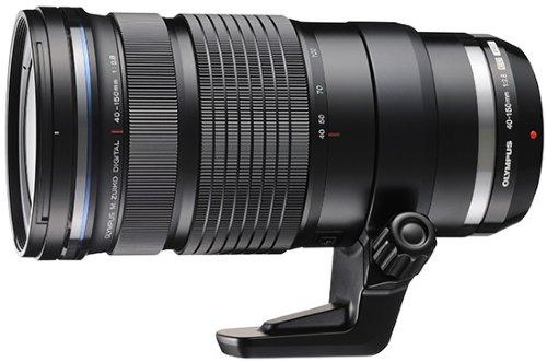 Olympus M. Zuiko Digital ED 40-150mm f/2.8 Pro (V315050)